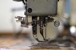 maszyna Juki