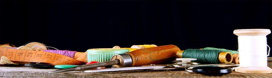 noże krojcze Dębica